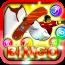 宾果冲浪 棋類遊戲 App LOGO-硬是要APP