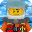 乐高:城市救援 LEGO® City Rapid Rescue