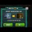 游戏技巧 Blastron Tips 社交 App LOGO-硬是要APP
