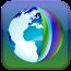 超高速浏览器 工具 App LOGO-APP開箱王