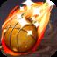 划线投篮 體育競技 App LOGO-APP試玩