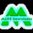 模组下载器 工具 LOGO-阿達玩APP