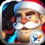 口袋战争 策略 App LOGO-APP試玩