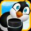 空气曲棍球企鹅 體育競技 App LOGO-APP開箱王