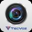 摄像浏览器 工具 App LOGO-硬是要APP