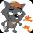 儿童精彩故事(有声版) 教育 App Store-愛順發玩APP