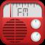 蜻蜓fm电台