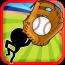 棒球之王 體育競技 App Store-癮科技App