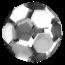 酸足球 LOGO-APP點子