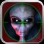 外星人酷跑 LOGO-APP點子