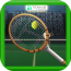 网球比赛 體育競技 App Store-癮科技App