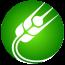 中国农业 程式庫與試用程式 LOGO-玩APPs