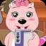 贝瓦儿歌三字经 教育 App LOGO-硬是要APP