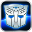 变形金刚传奇 TRANSFORMERS Legends