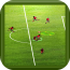 球员运动 體育競技 App Store-癮科技App