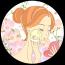 音樂App|天使爱美丽 LOGO-3C達人阿輝的APP