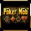 扑克暴徒 LOGO-APP點子