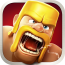 部落冲突  Clash of Clans