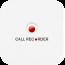 通话录音 通訊 App LOGO-硬是要APP