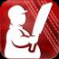 脂肪板球手 體育競技 App LOGO-硬是要APP