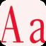 剑桥幼儿英语识字宝典 教育 App Store-癮科技App