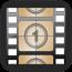 英国电视电影指南 UK TV Film Guide