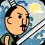 武士电视 Samurai TV