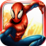 蜘蛛俠:全面混亂