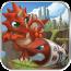 龙冒险地 DragonAdventure Origin