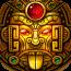 玛雅法师 Master of Maya