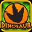 恐龙制造商 Dinosaur Maker