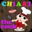 煮饭 Chiaki Cook