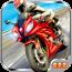 竞速摩托 Drag Racing: Bike Edition