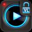 私人视频浏览器  Video Lock for iPhone