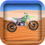 越野摩托车 Motocross