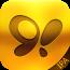 91助手(手机版)(ipa格式)