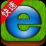 快速上网 工具 App Store-癮科技App