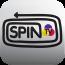 世界旋转电视    Spin TV