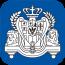 皇家银行 Banca Reale App