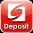 太平洋市银行存款 Pacific City Bank Deposit App