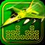 复古轰炸机 Retro Bomber FREE