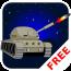 坦克战斗 Tanks Combat Free