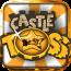 城堡扔 Castle Toss