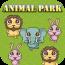 动物公园 Splax Animal Park