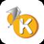 风筝 Kite Communications