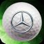 城市高尔夫 City Golf by Mercedes-Benz