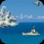 海战 Naval Battle