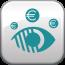 法国农业信贷银行  Accesso
