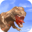 喂养霸王龙 Feeding Tyrannosaurus Rex
