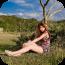 新手拍照人像构图方式 書籍 App Store-癮科技App